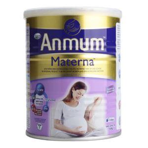 C Discount - Sua bot Anmum Materna Vani cho ba me mang thai va