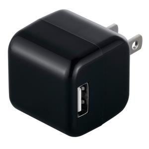 Adapter iBuffalo BSIPA06 Đen