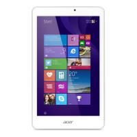 C Discount - Acer Iconia W1-810 NT.L7GSV.001 Trang