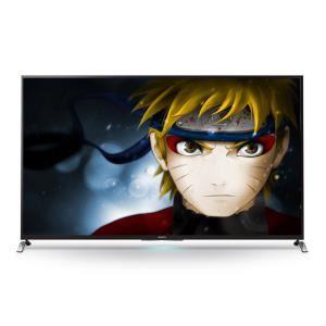 Sony KD-55X8500B VN3 55'' LED TV