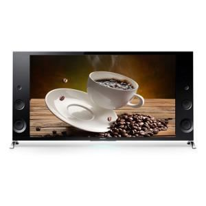Sony KD-65X9000B VN3 65'' LED TV