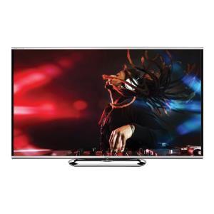 Sharp AQUOS 70LE951X 70 Smart TV
