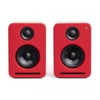 C Discount - Loa Nocs NS2 Air Monitors v2 NS2-108 Do