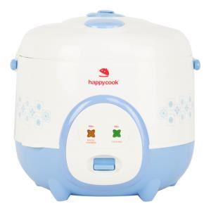 Nồi cơm điện Happy Cook HC-180A 1.8L