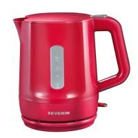 C Discount - Am sieu toc Severin WK 3384 1.2L (Do)