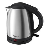 C Discount - Binh dun sieu toc Philips HD9303 1.2L
