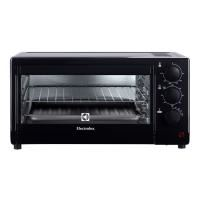 C Discount - Lo nuong Electrolux EOT4550 21L