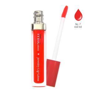 Son bóng MIRA CULOUS Jewelry Lip Gloss #7 6g