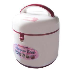 Nồi ủ Homemax HMNU-P200025C 2.5L