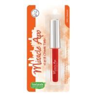 Son MIRACLE APO Lip & Cheek Tint Ripe Orange 2ml