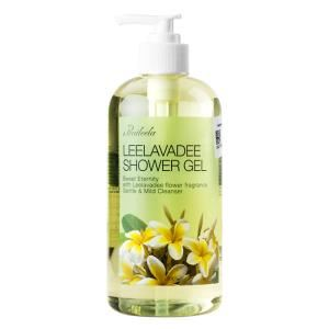 Sữa tắm Praileela Leelavadee Shower Gel 500ml