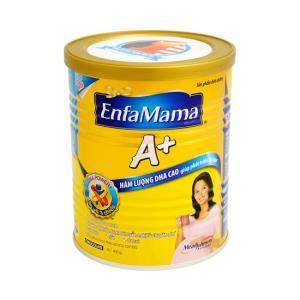 C Discount - Sua bot chocolate EnfaMama A+ 400g