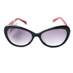 Kính mát nữ Mắt kính BB 5246 Q 890