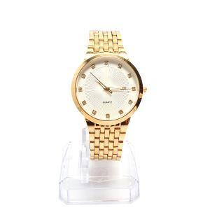 Đồng hồ nữ PAN PAND006 (Vàng)