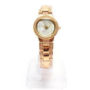 Đồng hồ nữ PAN PAND007 (Vàng)