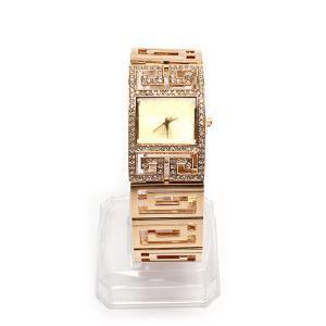 Đồng hồ nữ PAN PAND009 (Vàng)
