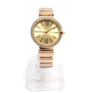 Đồng hồ nữ PAN PAND013 (Vàng)