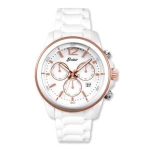 Đồng hồ nữ Belair A4905-WHT/ROS