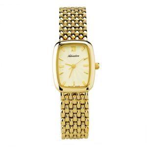 Đồng hồ nữ Adriatica A3119.1161Q