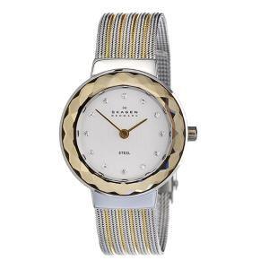 Đồng hồ nữ Skagen 456SGS1