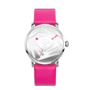 Đồng hồ nữ FashionTV Watch FT0241