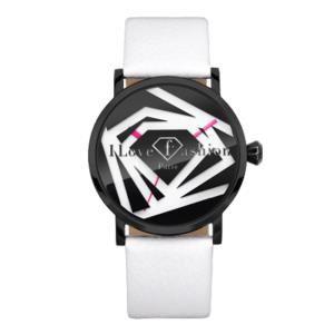 Đồng hồ nữ FashionTV Watch FT0242