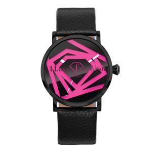 Đồng hồ nữ FashionTV Watch FT0243