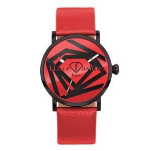 Đồng hồ nữ FashionTV Watch FT0245