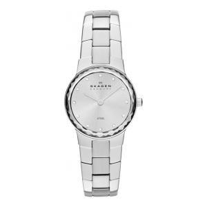 Đồng hồ nữ Skagen SKW2072
