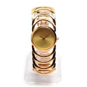 Đồng hồ nữ PAN PAND010 (Vàng)