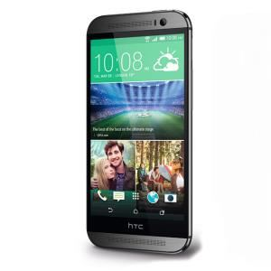 "HTC One M8 Eye 5"" 16GB Xám"