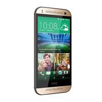 "HTC One M8 Eye 5"" 16GB Rose Gold"