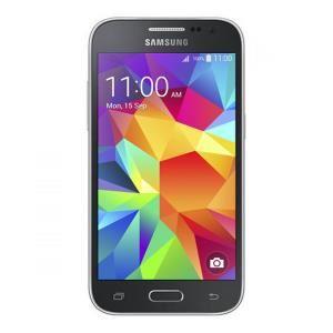 Samsung Core Prime G360 4.5'' 8GB 3G Đen