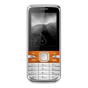 LV mobile LV9 2sim Cam