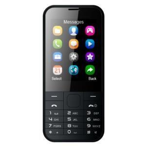 ĐTDĐ LV Mobile LV39 2sim Đen