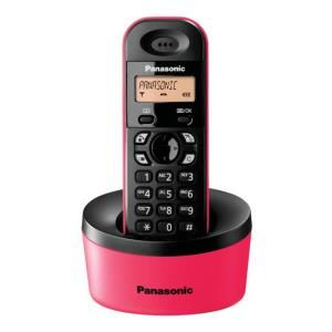 C Discount - Panasonic KX-TG1311 Hong