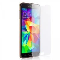 C Discount - Mieng dan Samsung S5 i9600CoolCold CD0237