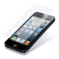 C Discount - Mieng dan Iphone 5 5S Glass Pro+ DITI005
