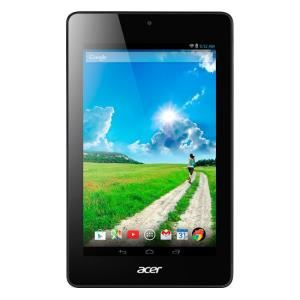 C Discount - Acer B1-730 NT.L4KSC.001 8GB Wifi Den