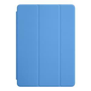 Bao máy tính bảng iPad Air Smart Cover Xanh dương