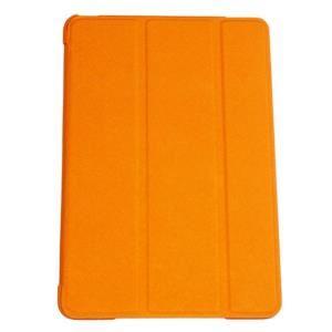 Bao máy tính bảng iPad mini Smart Cover mini Cam