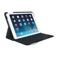 C Discount - Logitech Ultrathin Keyboard Folio iPad Air Den