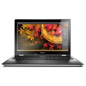 Lenovo IdeaPad Yoga 500 80N600A5VN 500GB Trắng