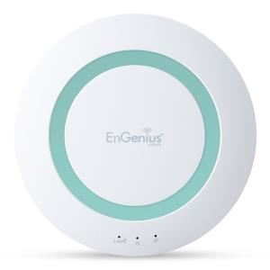 Router EnGenius ESR300 Trắng, Xanh