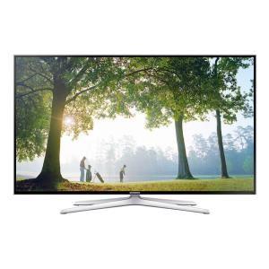 Samsung UA55H6400 55 Smart TV