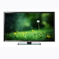 "TV LED TCL L24D2720 24"" Đen"