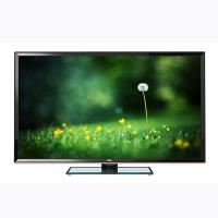 "TV LED TCL L32D2720 32"" Đen"