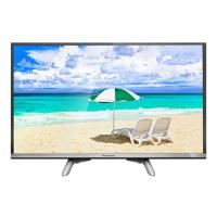 TV LED Panasonic TH-32C410V 32""