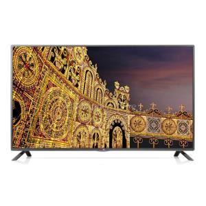 LG 47LB561T 47 LED TV