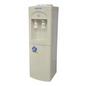 Cây nước nóng lạnh KWD-907 (Trắng)